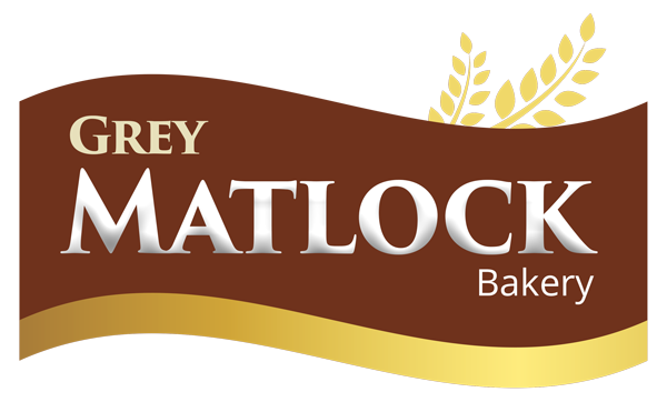 Grey Matlock Foods